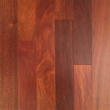 1-Engineered-1-Balsamo-B-12233-Santos-Mahogany
