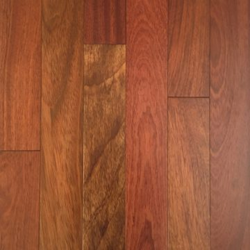 1-Engineered-2-Jatoba-J-12231-Jatoba-Natural-Smooth-2-mm