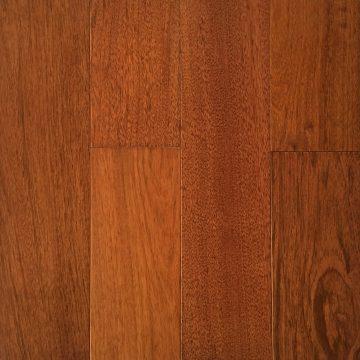 Engineered Amador Hardwood Floors