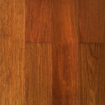 1-Engineered-2-Jatoba-SM-123-Jatoba-Natural-Smooth-5-mm