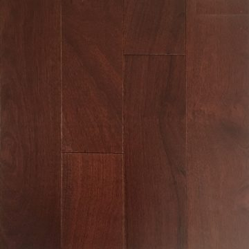 1-Engineered-3-Daniellia-18602-Africa-Mahogany