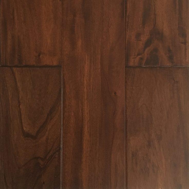 1-Engineered-4-Cherry-Wear-Layer-3mm-HS-15014301-Cherry-Latte