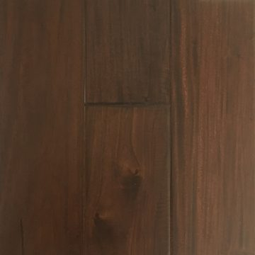 1-Engineered-4-Cherry-Wear-Layer-3mm-HS-15014302-Cappuccino