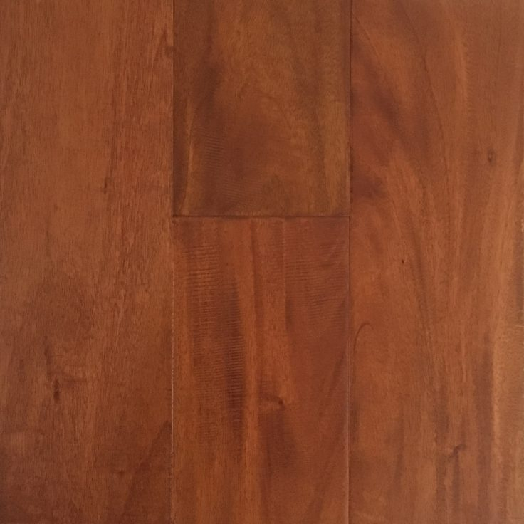 1-Engineered-4-Cherry-Wear-Layer-3mm-HS-15014303-Cherry-Natural