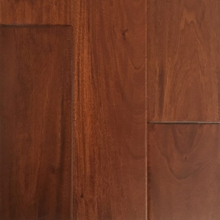 1-Engineered-4-Cherry-Wear-Layer-5mm-HS-15018504-Mahogany