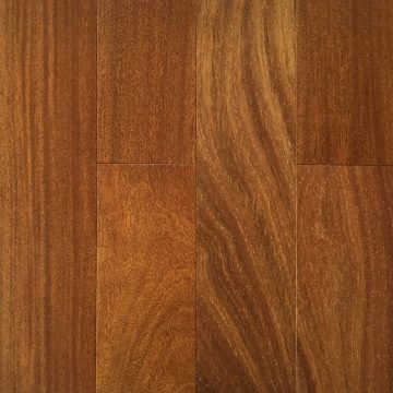 1-Engineered-5-Brazilian-Teak-BT169501-Natural