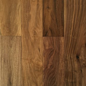 1-Engineered-6-Walnut-Wear-Layer-2mm-BW-002-Black-Walnut-HS