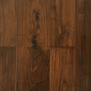 1-Engineered-6-Walnut-Wear-Layer-2mm-BW-4681-Sedona-Valley