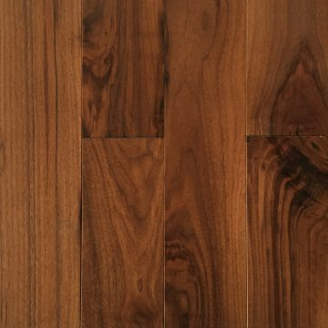 1-Engineered-6-Walnut-Wear-Layer-3mm-BWSM-01-Black-Walnut-Smooth