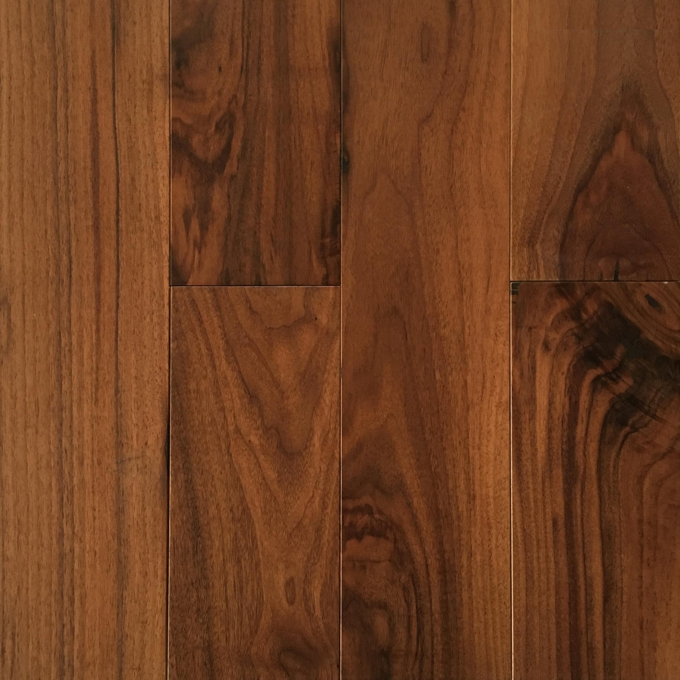 no new other cherry brazilian then floors ideal walnut carpet flooring prices of area hardwood