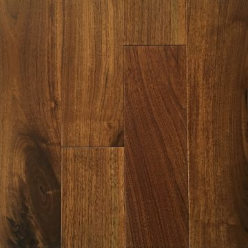 1-Engineered-6-Walnut-Wear-Layer-5mm-BW-55314-Black-Walnut-Smooth