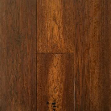 1-Engineered-7-Hickory-HK-19003-Scotch-Whisky