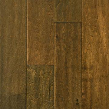 1-Engineered-8-Maple-Wear-Layer-2mm-MP-12201-Dark-Green