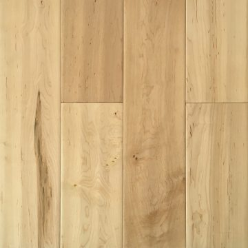 1-Engineered-8-Maple-Wear-Layer-2mm-MP-12202-Maple-Natural