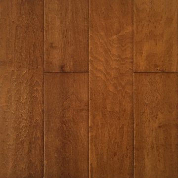 1-Engineered-8-Maple-Wear-Layer-2mm-MP-12525-Coconut-Shell