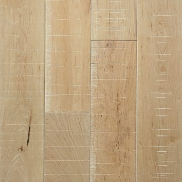 1-Engineered-8-Maple-Wear-Layer-5 mm-Wine-Series-HS-12701-Moscato