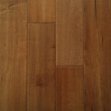 1-Engineered-8-Maple-Wear-Layer-5 mm-Wine-Series-HS-12704-Chianti