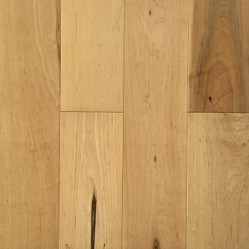1-Engineered-8-Maple-Wear-Layer-5 mm-Wine-Series-SM-12701-Natural