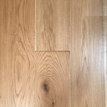 1-Engineered-9-European-Oak-Wear-Layer-3mm-121901-Eureka