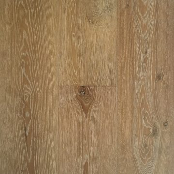 1-Engineered-9-European-Oak-Wear-Layer-3mm-121902-Miramar