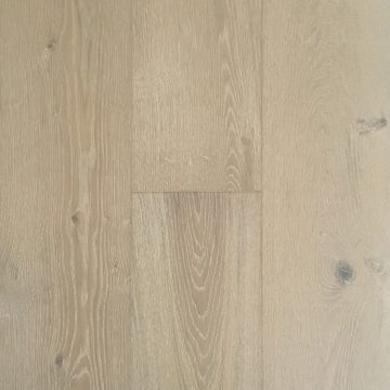 1-Engineered-9-European-Oak-Wear-Layer-3mm-121903-Hampton
