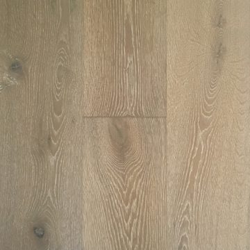 1-Engineered-9-European-Oak-Wear-Layer-3mm-121905-Carmel