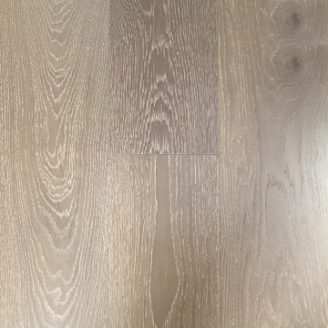 1-Engineered-9-European-Oak-Wear-Layer-3mm-121906-Imperial
