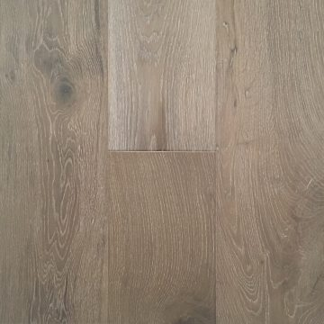 1-Engineered-9-European-Oak-Wear-Layer-3mm-121910-Cambria