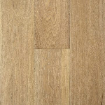 1-Engineered-9-European-Oak-Wear-Layer-4mm-K005-Classic-Oak