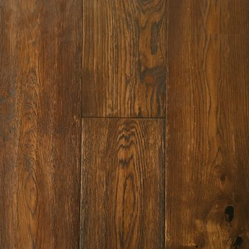 1-Engineered-9-European-Oak-Wear-Layer-4mm-OHS-47129162-Winchester