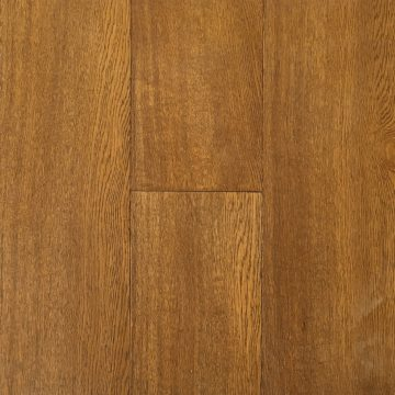 1-Engineered-9-European-Oak-Wear-Layer-4mm-OSM-47129161-Biscotti-Oak-Smooth