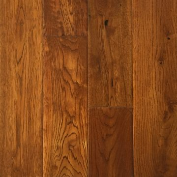 1-Engineered-9-European-Oak-Wear-Layer-5mm-HS-12501