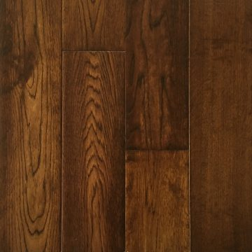 1-Engineered-9-European-Oak-Wear-Layer-5mm-HS-12502-Pavilion