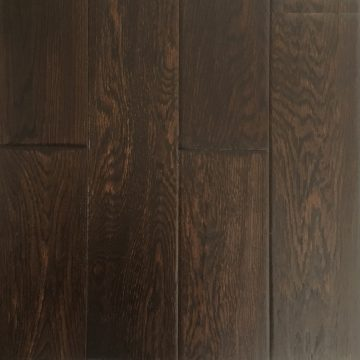 1-Engineered-9-European-Oak-Wear-Layer-5mm-HS-12503-Avalon