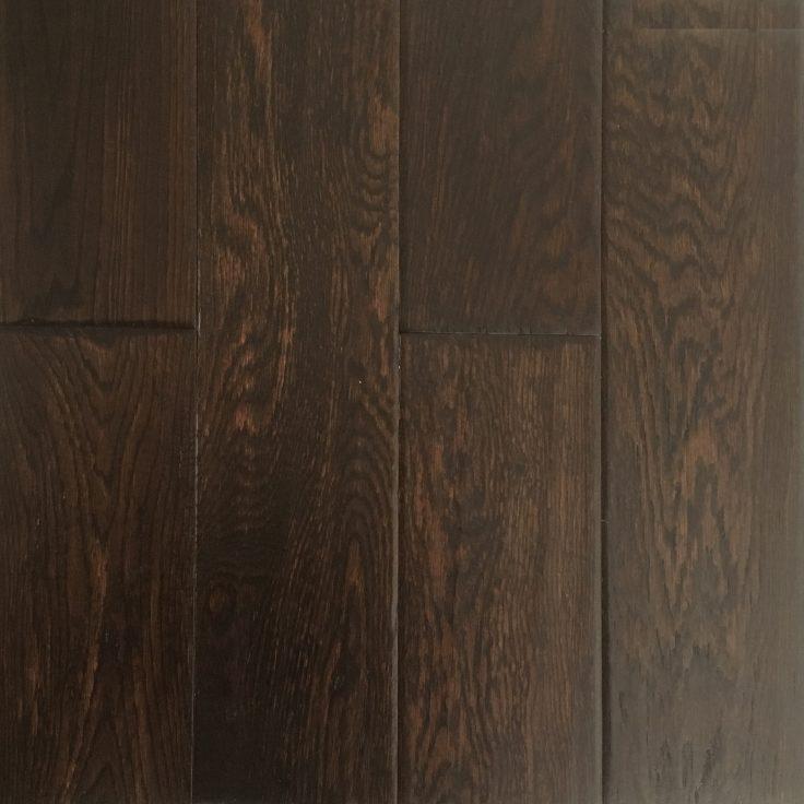 1 Engineered 9 European Oak Wear Layer 5mm Hs 12503 Avalong