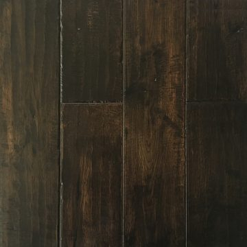 1-Engineered-9-European-Oak-Wear-Layer-5mm-HS-12504-Caprice