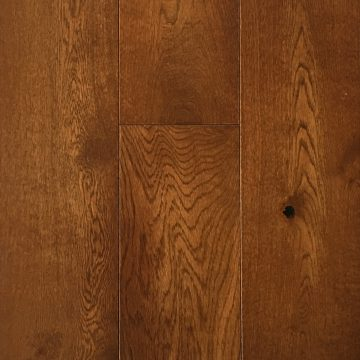 1-Engineered-9-European-Oak-Wear-Layer-5mm-SM15001-Valley-Forest