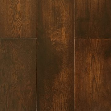 1-Engineered-9-European-Oak-Wear-Layer-5mm-SM15002-Parkwood-Forest