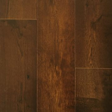 1-Engineered-9-European-Oak-Wear-Layer-5mm-SM15003-Lakewood-Forest