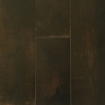 1-Engineered-9-European-Oak-Wear-Layer-5mm-SM15004-Kirkwood-Forest