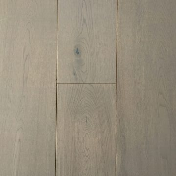 1-Engineered-9-European-Oak-Wear-Layer-6mm-E5-1-GreyStone