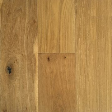 1-Engineered-9-European-Oak-Wear-Layer-6mm-ECD-19002-Shoreline