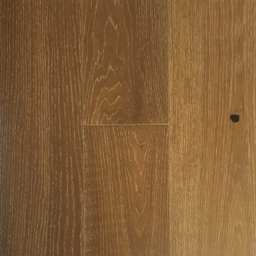 1-Engineered-9-European-Oak-Wear-Layer-6mm-ECD-19004-Beach-Grass