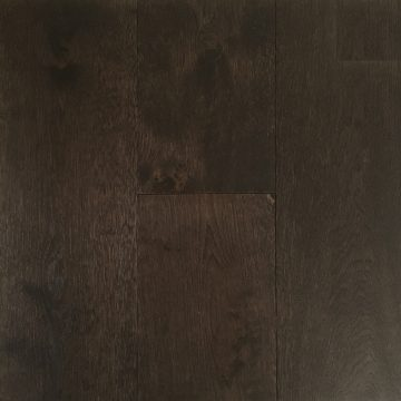 1-Engineered-9-European-Oak-Wear-Layer-6mm-ECD-19005-Rattan