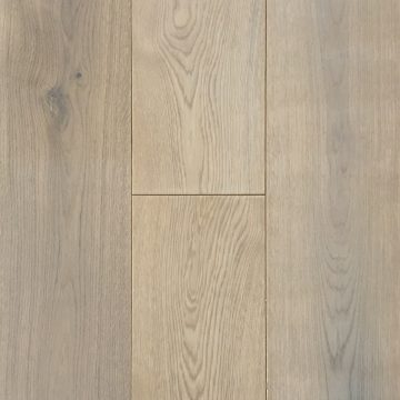 1-Engineered-9-European-Oak-Wear-Layer-6mm-K001-Ice-Lake-Tahoe
