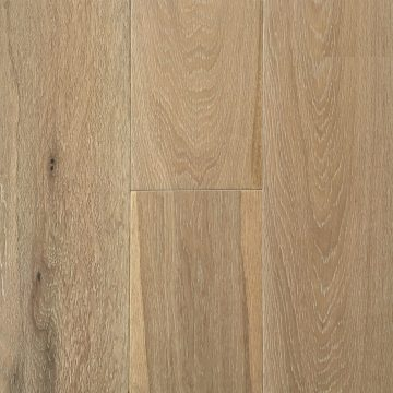 1-Engineered-9-European-Oak-Wear-Layer-6mm-K002-Provence-Mountain