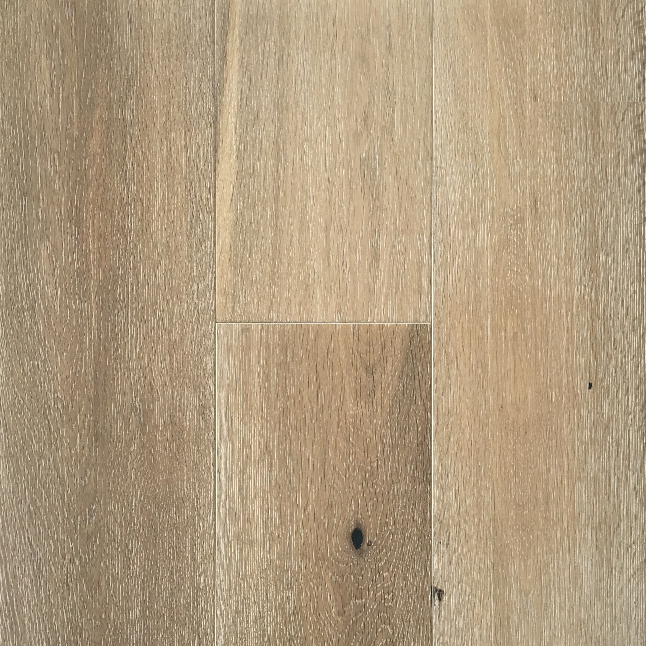 1 Engineered 9 European Oak Wear Layer 6mm