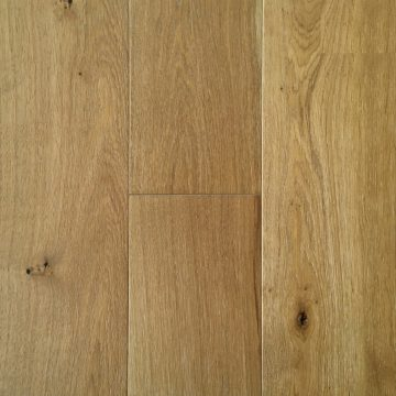 1-Engineered-9-European-Oak-Wear-Layer-6mm-K006-Palomar-Mountain