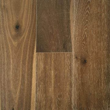 1-Engineered-9-European-Oak-Wear-Layer-6mm-K007-Mount-Shasta