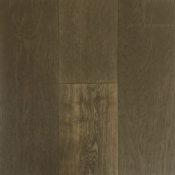 1-Engineered-9-European-Oak-Wear-Layer-6mm-K009-Canyon-Oak